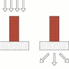 2 trường hợp nứt tường